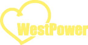 ウエストパワー